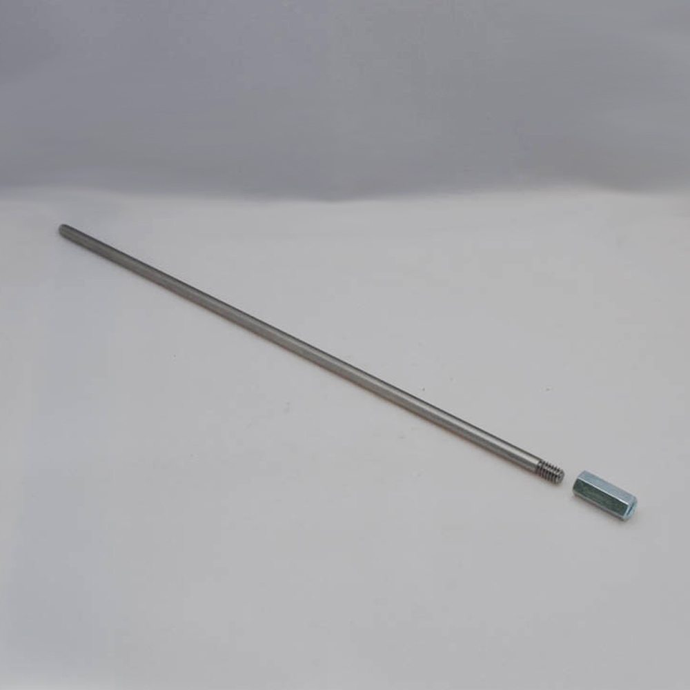 Strobe Mounting Rod