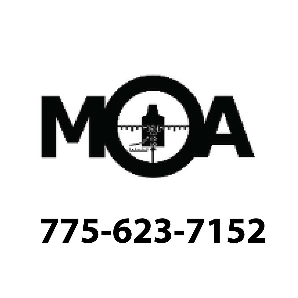 MOA-Targets
