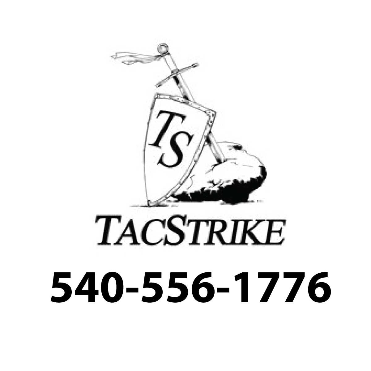 TacStrike
